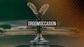 tweedehands rolls-royce phantom, schepre prijs, 2006, occasion, luxe