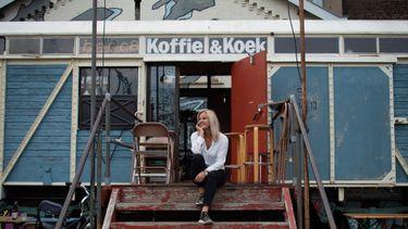 koffiemarathon, koffiebars, nederland, top 11