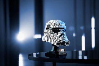 8 LEGO-sets die je met grote korting voor vaderdag kunt scoren