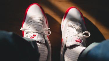 nike air max 90, sneakers, releases, week 34