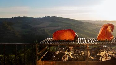 barbecue, tips, trends, 2021, bbq