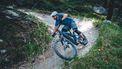 Spitzing Evolution Elektrische fiets