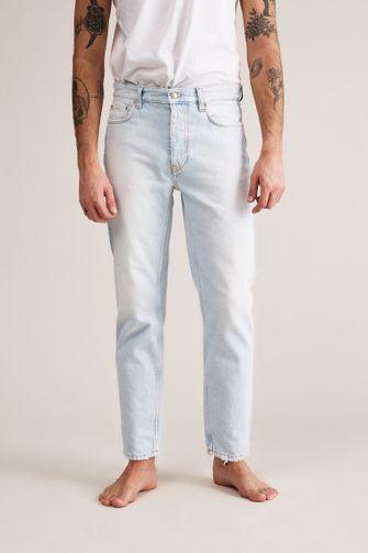 herenkleding jeans