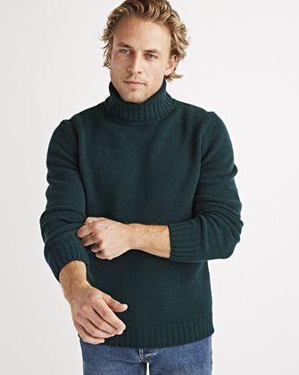stijladvies trui