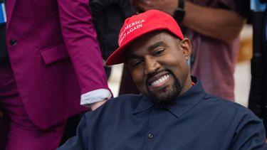 Kanye West president 2020 Elon Musk