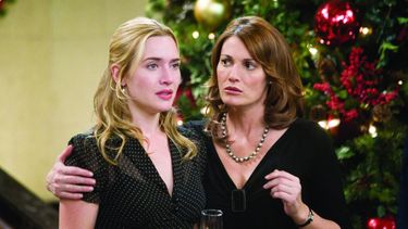 the holiday, kerstfilms, videoland, 2020