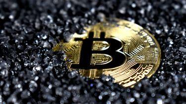 bitcoin, belastingaangifte, 2020