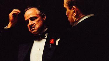 the godfather, onderhandelen, lessen, hoger salaris