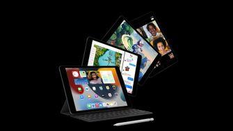 Apple onthult nieuwe iPhone 13 en meer: de 6 grootste aankondigingen