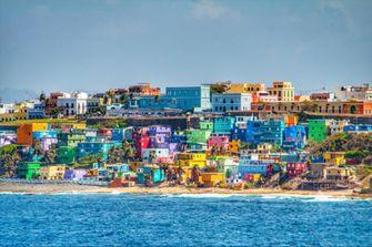 top 10 reisbestemmingen 2020, travel, reizen