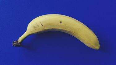 Playstation Sony Bananen controller