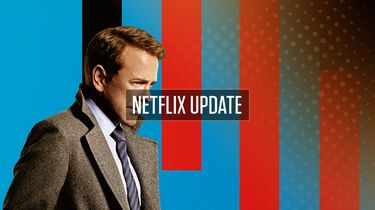 Designated Survivor Netflix Update Week 24