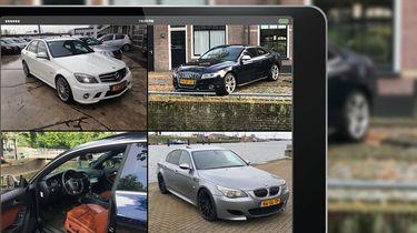 Manners Occasions betaalbare tweedehands high-performance auto's van BMW, Audi en Mercedes