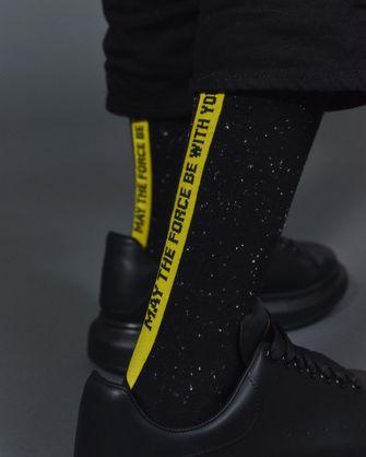 levi's x star wars, collectie, mode, fashion