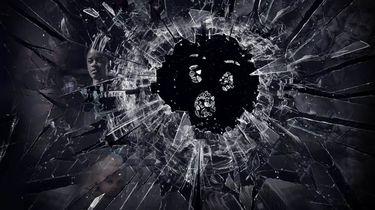 Black mirror technologie Netflix