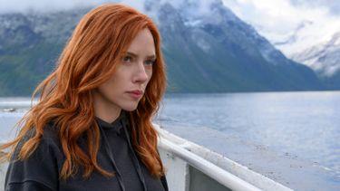 Nu gratis op Disney+: Marvel's Black Widow is eindelijk uit Premiere Access