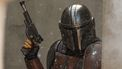 The Mandalorian Trailer Disney Plus