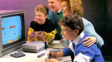onderzoek, gamen, videogames, hersenen, kinderen