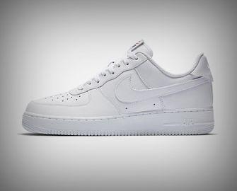 sneakers, air force 1 nike sneaker