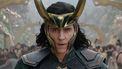 Loki-recap: 6 dingen die je moet weten voor je aan de Marvel-serie begint