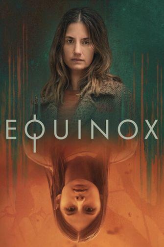 Equinox Netflix trailer