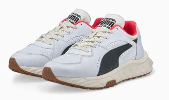 puma wild rider, nieuwe sneakers, week 39