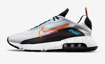 nike air max 2090, korting, sale, nieuwe sneakers, releases, week 27