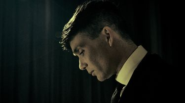 peaky blinders, fan, series, netflix, zoals
