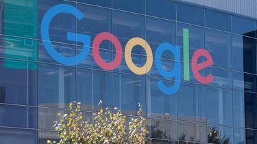 werken bij google, leuk, voordelen, nadelen, googleplex
