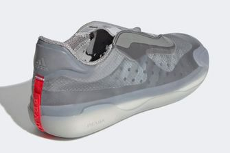 Prada x adidas Luna Rossa 21, nieuwe releases, week 14
