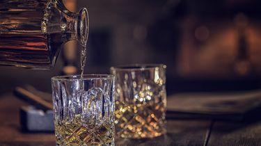De beste whisky
