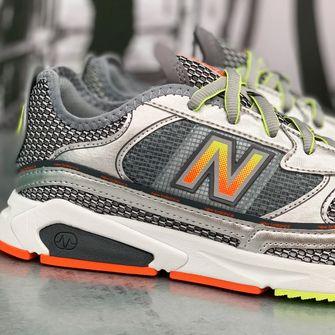 new balance, x racer, sneakers, black friday, korting