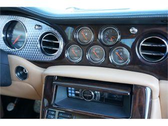 Tweedehands Bentley Arnage T 2004 occasion