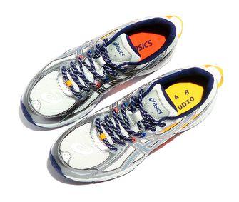 iab-studio-asics-gel-venture, sneakers, week 24
