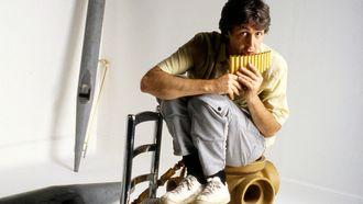 paul mccartney, sneakers, beroemdheden, trainer spotting, inspiratie
