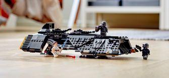 Bol en Amazon stunten met LEGO-deals: 7 ijzersterke aanbiedingen