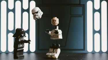 lego, star wars, amazon prime deals
