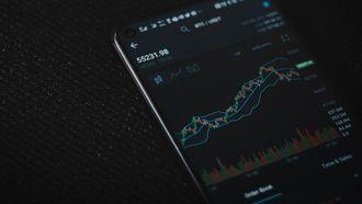 bitcoin, record, aftellen, euro, voorspellingen, 2021