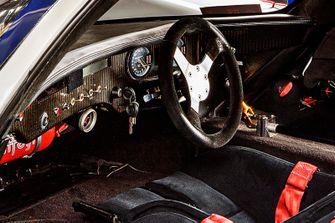 Porsche 962 Le Mans Vern Schuppan 1991 occasion
