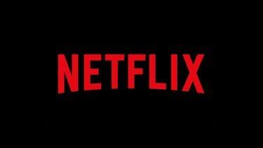 Reclame Netflix
