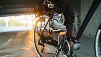 beste elektrische fiets van 2021, anwb, test, e-bike