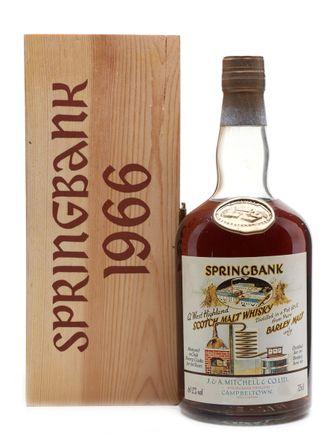 beleggen, investeren, whisky, scotch whisky investments