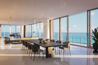 aston martin residences, foto's, first look, kijkje, architectuur, 1