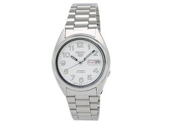 Seiko SNXP15K1, stijlvolle horloges, onder de 100 euro