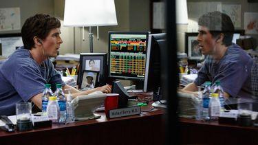 The Big Short 7 tips beginnen met beleggen