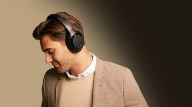 Beste noise cancelling koptelefoon 2020