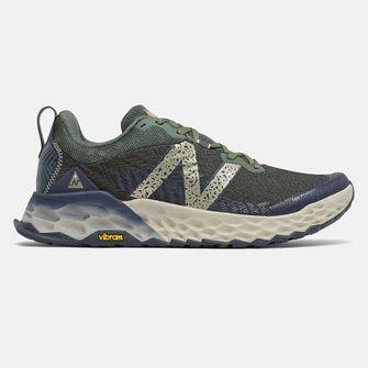 New Balance Fresh Foam Hierro v6, nieuwe sneakers, week 5, releases