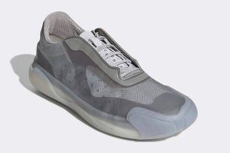 Prada x adidas Luna Rossa 21, sneakers