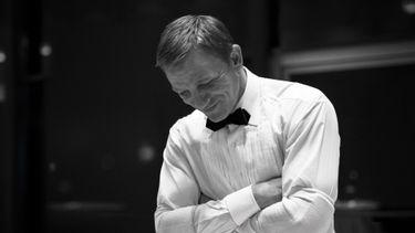 Nu gratis te kijken: Daniel Craig doet boekje open over James Bond in special