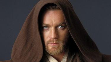 Obi Wan Kenobi, star wars, serie, the mandalorian, disney plus
